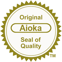 http://hfr.toyonos.info/generateurs/seal/?t=Aioka