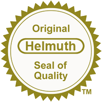 http://hfr.toyonos.info/generateurs/seal/?t=Helmuth