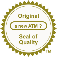 http://hfr.toyonos.info/generateurs/seal/?t=a%20new%20ATM%20%3F